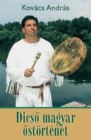 Az igazság a magyar indiánokról ecuadori táltos barlangról