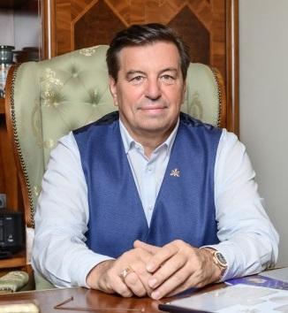 Kovács-Magyar András