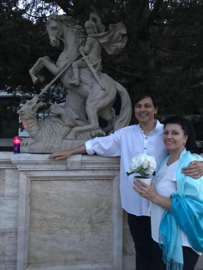 Kopcsanyi-Ildiko_w400